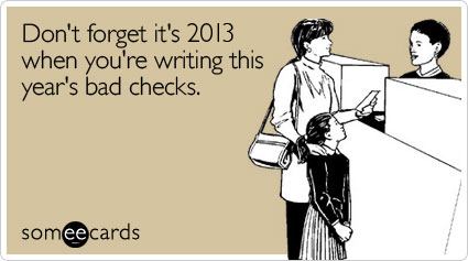 checks-bank-2013-reminder-ecards-someecards